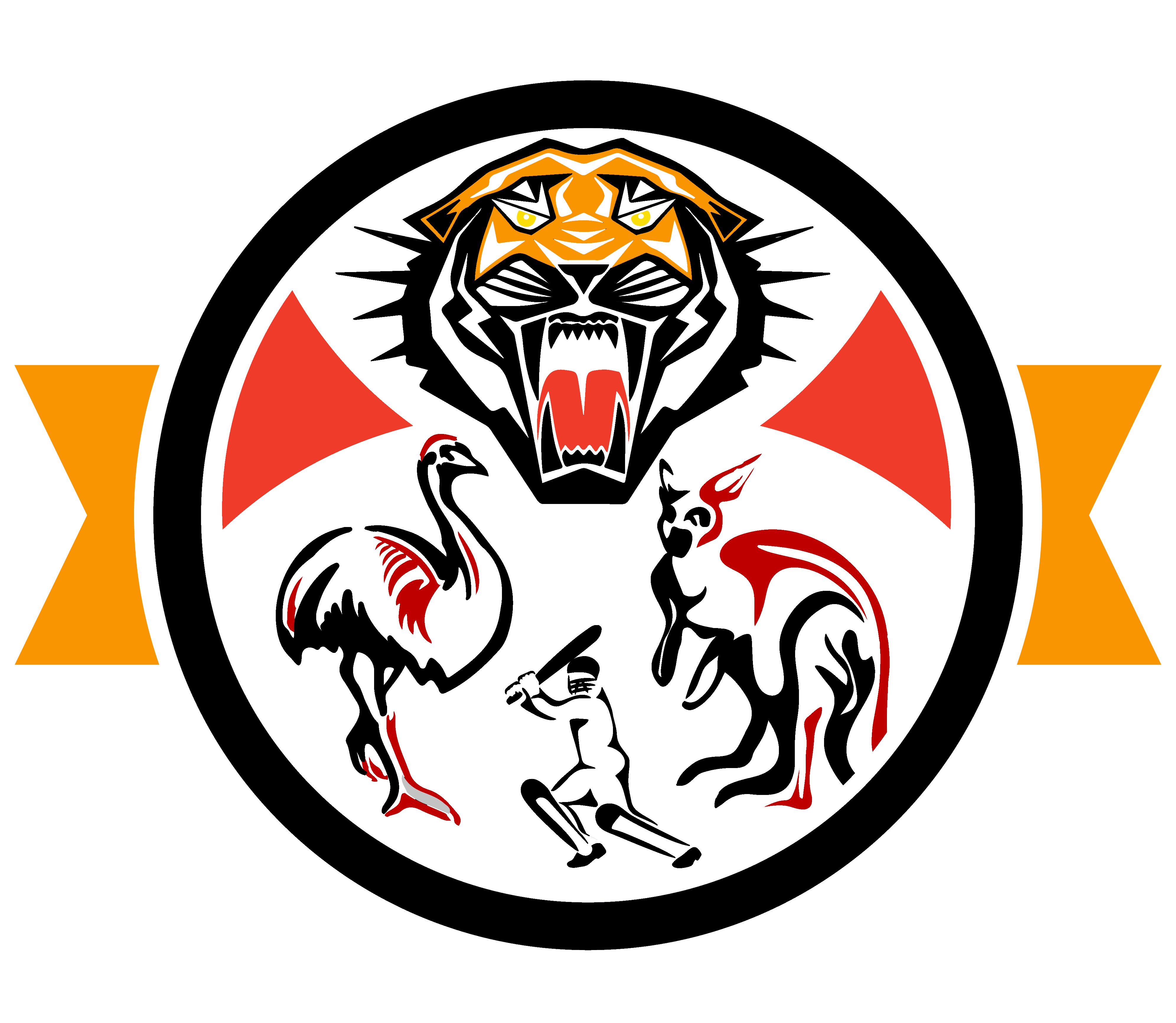 Brisbane Cool Boys (Tamilanda) Team Profile - Play Cricket!