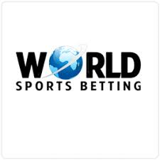 www world sports betting com