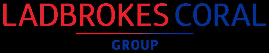 Ladbrokes Coral Team Profile - Play Cricket!