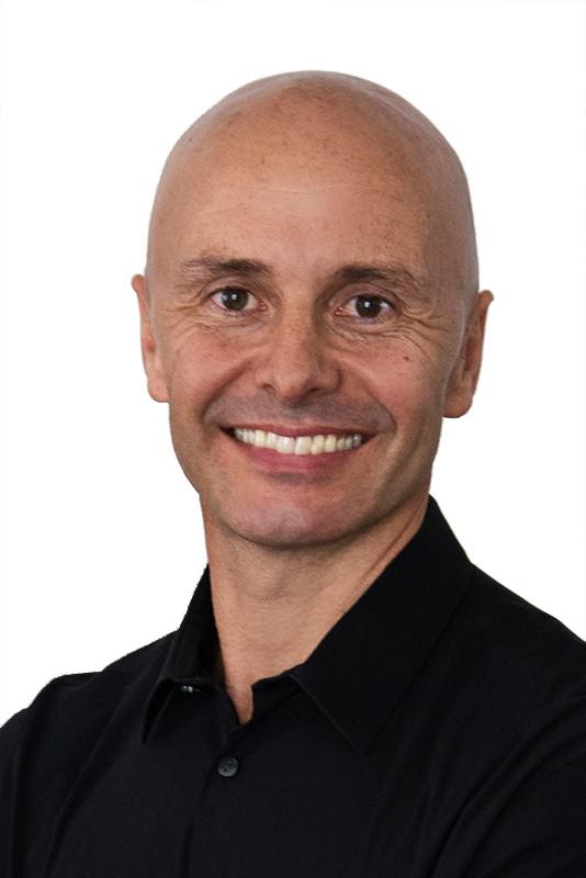 Dimitri Taylor
