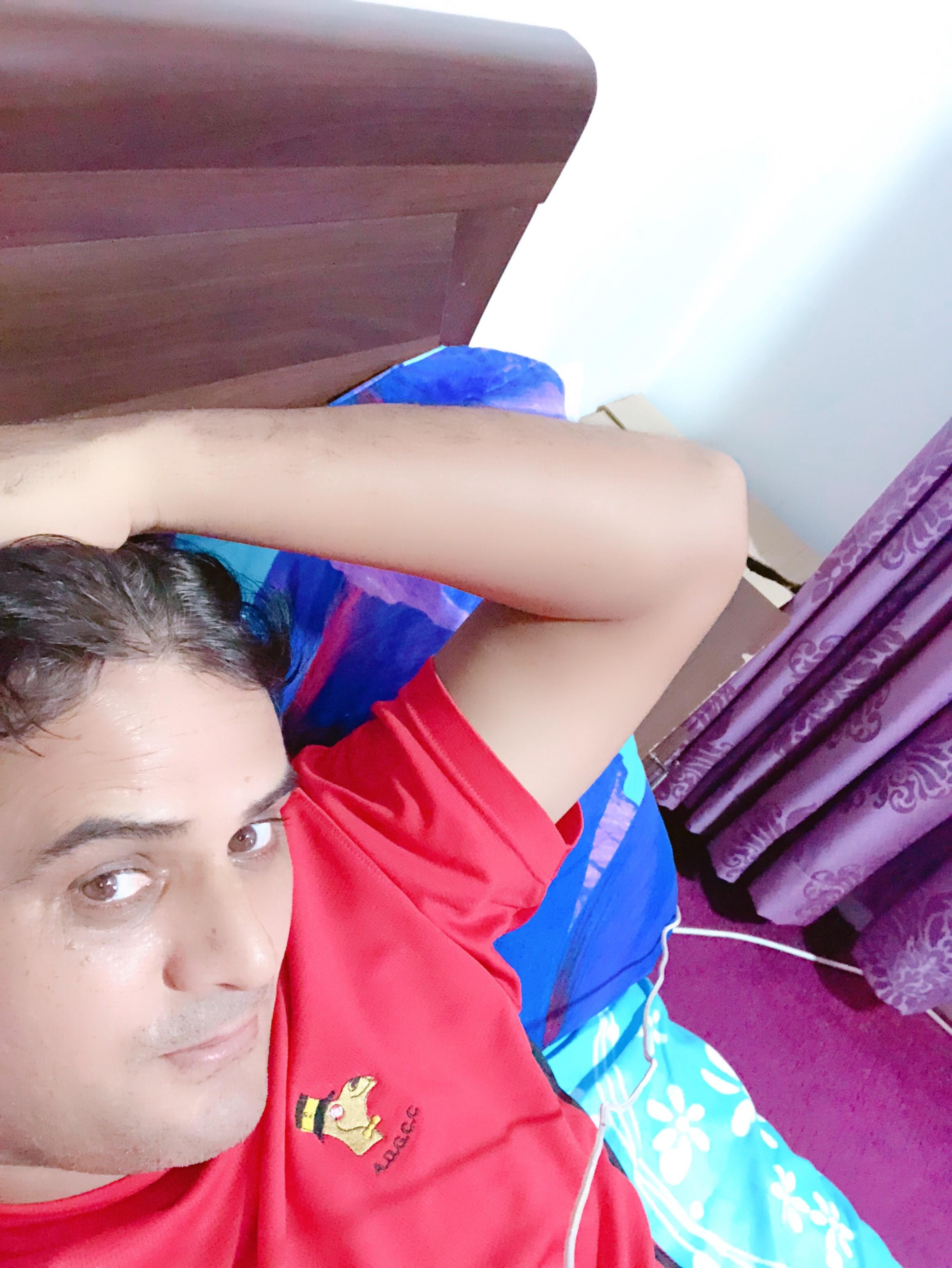 Sheraz Khan