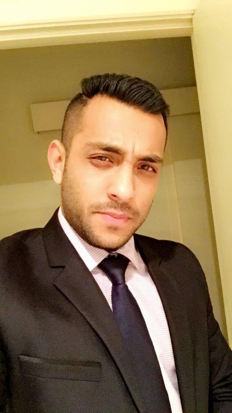 Khan Gulfam