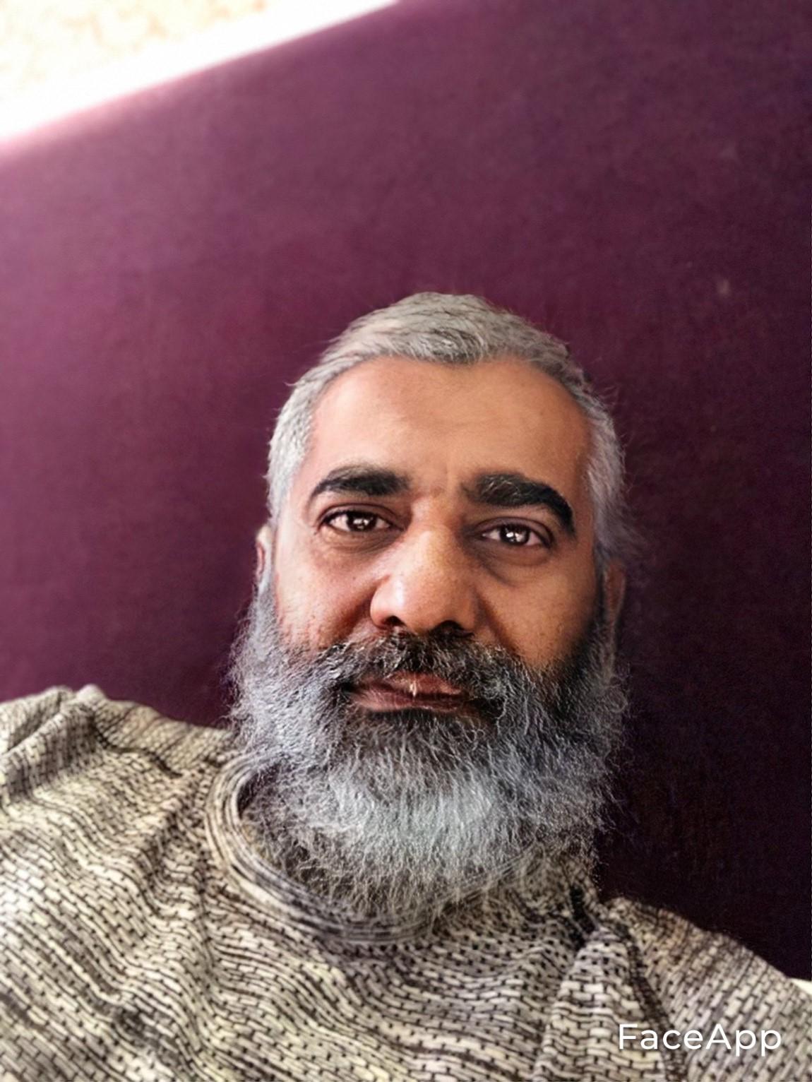 Rahul K