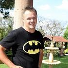 Andre Pieterse