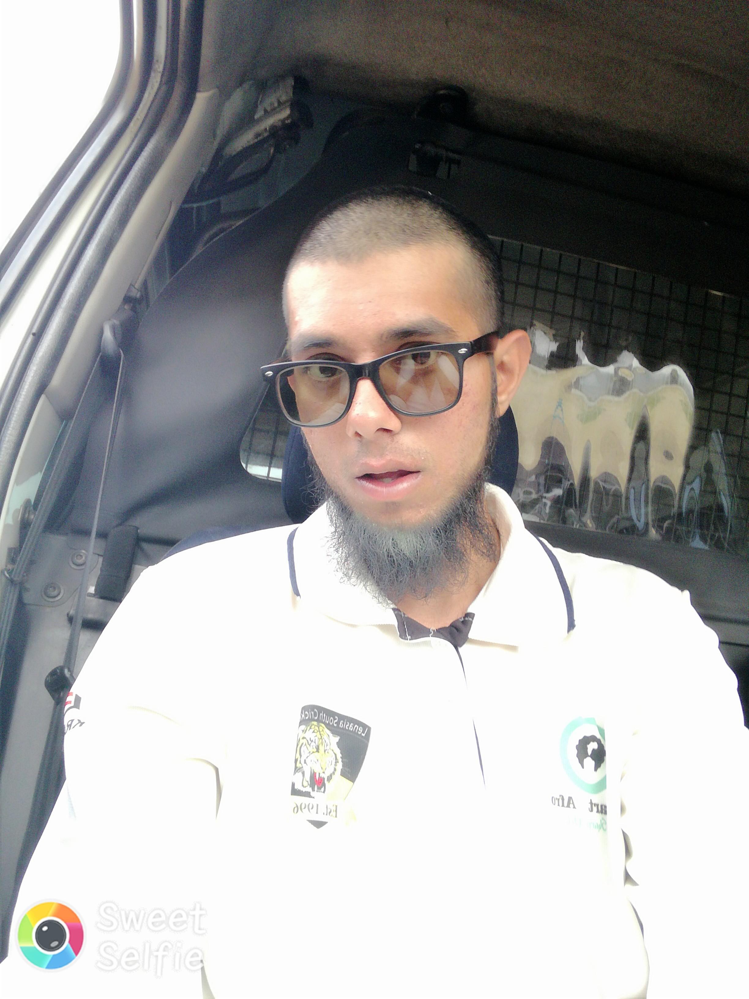 Shezaad Lakhi (OUTSTANDING FEES)