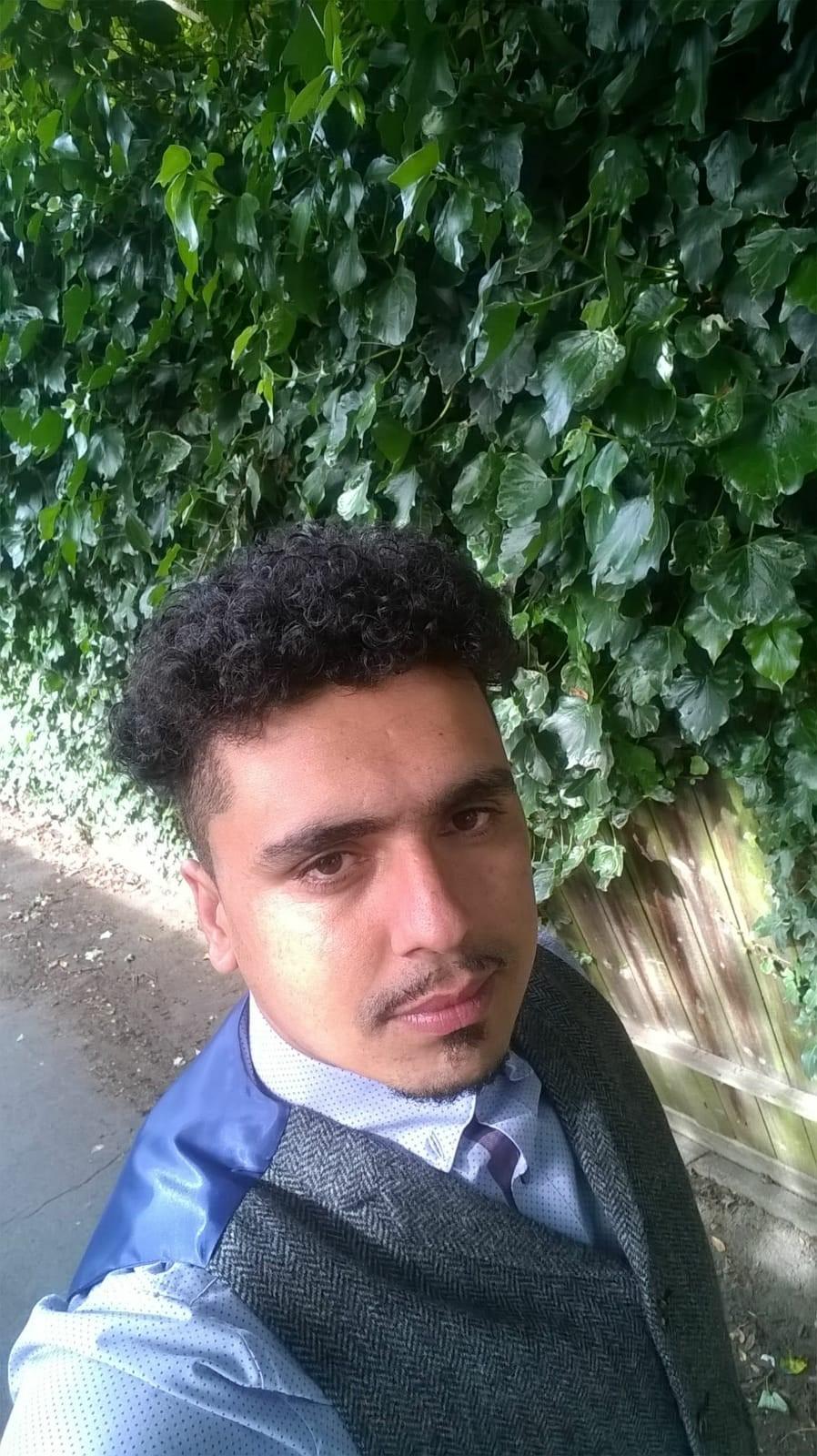 Waleed Nawaz