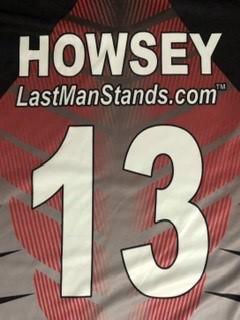 Hayden Howse