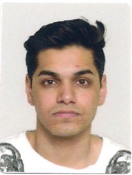 Ajay Nainani