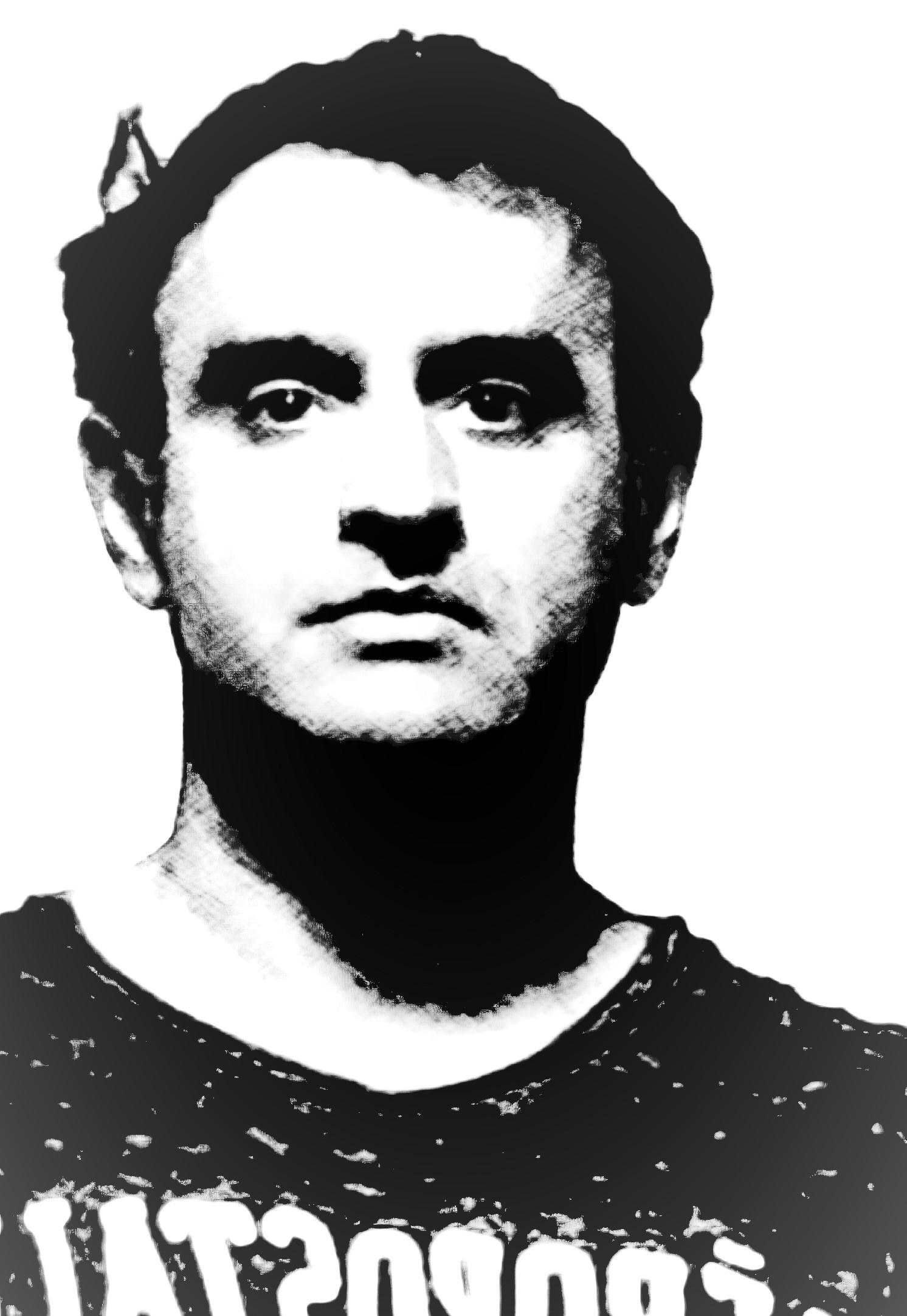 Zaheer Khokhar
