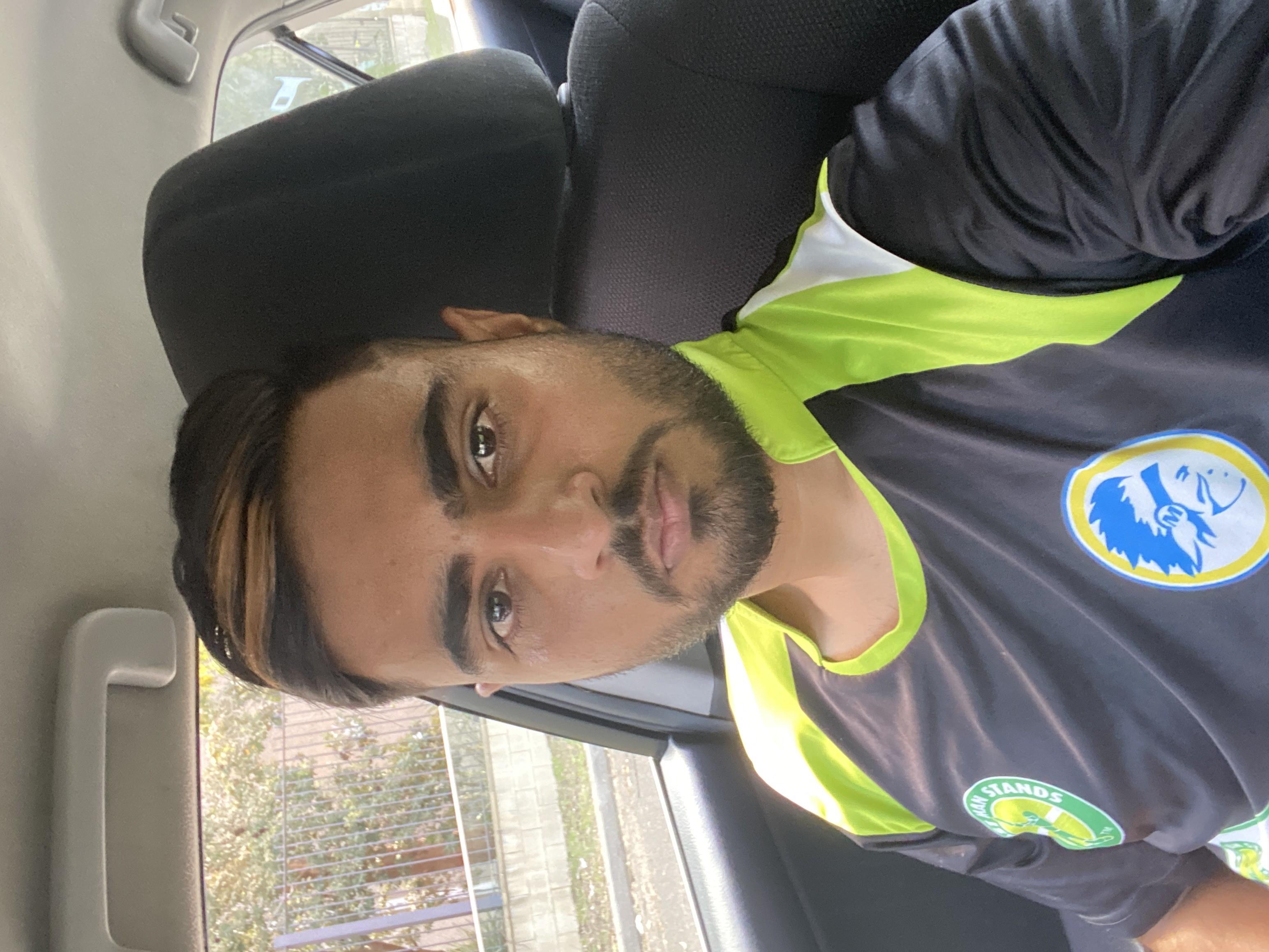 Hasnat Ahmed