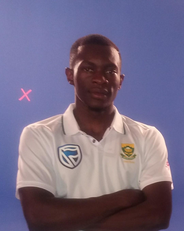 Oscar Bhengu