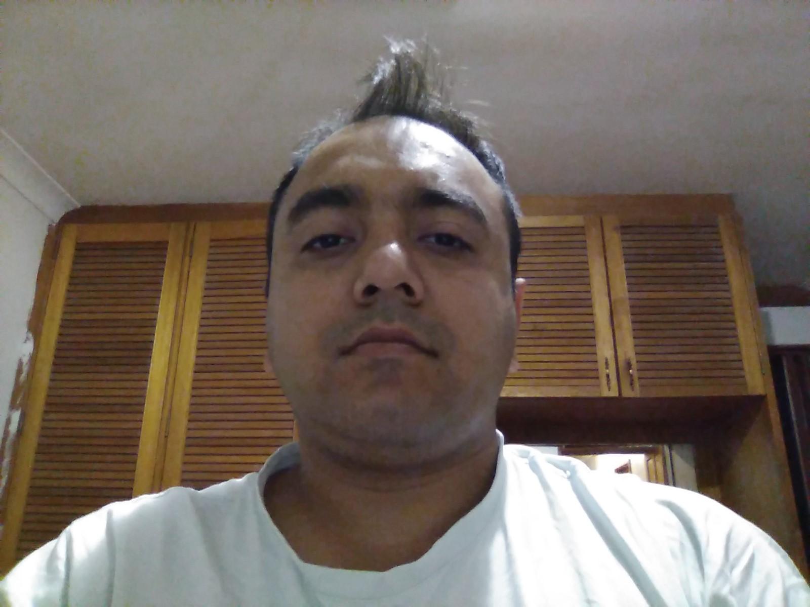 Tanzil Khan