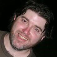 Shane Buncle