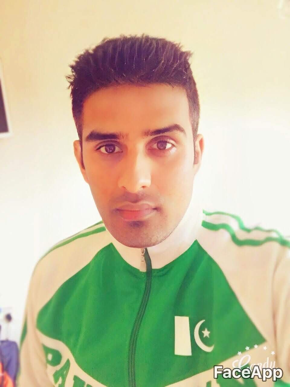 Mohsan Zeb