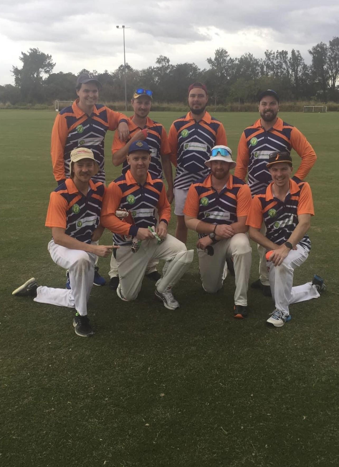 Nathan Johnstone